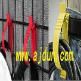 供应固定架 电线电缆携带扣,方便扣,工具扣,工具随身携戴夹