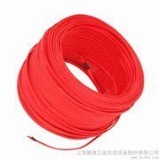 供应上海感温电缆图片