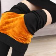 江苏质量好的黄金甲一体裤图片