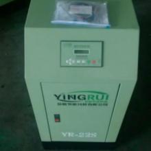 供应青岛博莱特空压机热回收机余热机 空压机热能节能转换机 节能改造工程批发