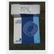 供应法国沙福ER5556铝合金焊条供应