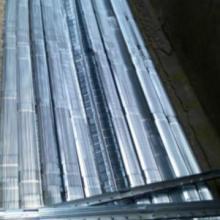 供应钢带箱钢带,木箱环保钢带图片