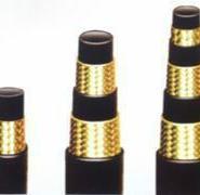 钢丝编织胶管厂家直销厂家价格图片