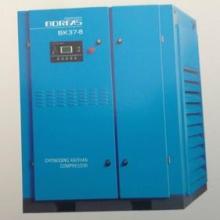 供应正力精工螺杆式空压机GB-37-8 美的正力节能的空压机图片