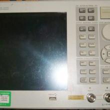 供应E5071A/E5071B参数测量仪