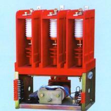 供应厂家CKG3-630高压真空接触器图片