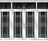 供应铝合金门窗厂家批发,铝合金门窗大量批发,铝合金门窗厂家电话