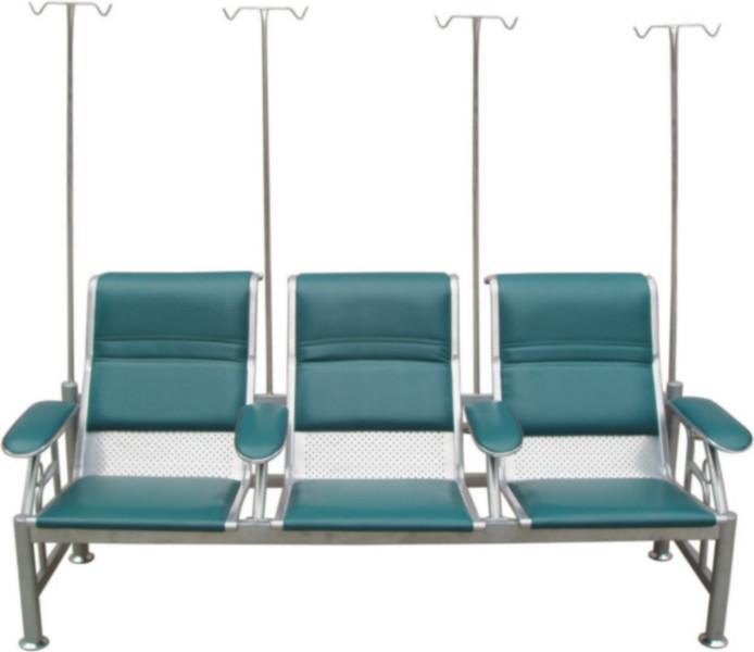 供应不锈钢输液椅
