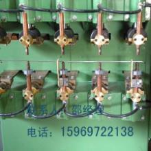 供应钢筋马镫焊机山东钢筋马镫焊机图片
