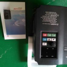供应通用变频器众辰H3200A00D4K变频器厂家