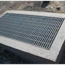 供应新疆水沟盖板,新疆水沟盖板厂家