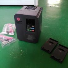 供应台湾变频器众辰H2400A02D2K变频器规格批发