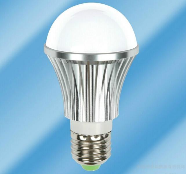 供应LED灯具厂家,LED灯具厂家直销,LED灯具厂家供应