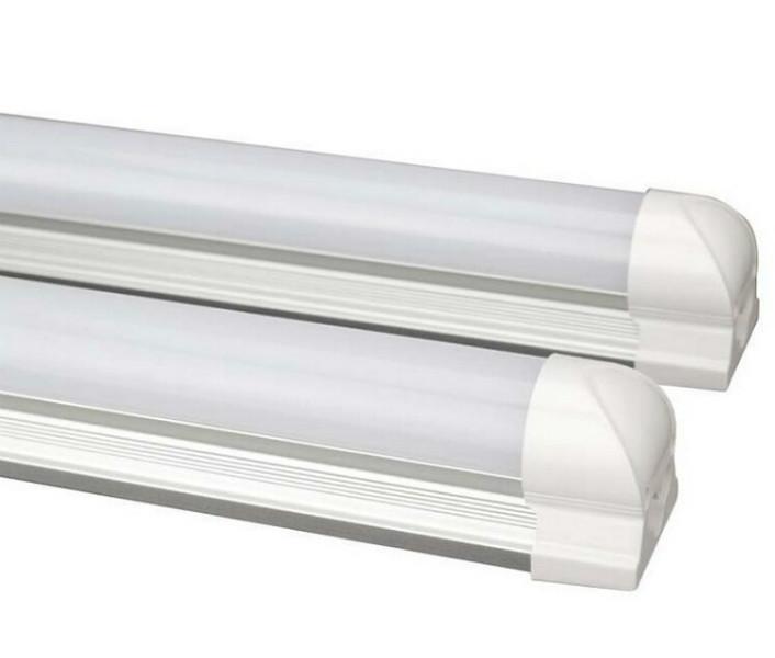 供应LED灯管/LED日光灯价格/LED日光灯批发