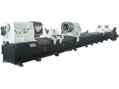 T2235深孔钻镗床忶供应山东省最好的T2235深孔钻镗床