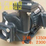 惠州抽水泵图片