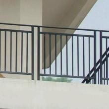 锌钢阳台护栏网,阳台锌钢护栏网