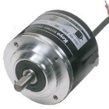 供应光洋编码器TRD-GK100-RZ
