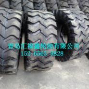 1200-16小型装载机轮胎12.00-16图片