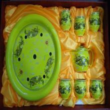 供应陶瓷茶具家用陶瓷茶具套装
