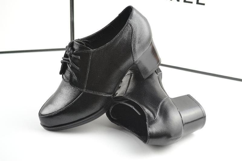巨华时尚女单鞋器时尚巨华时尚女单鞋推荐