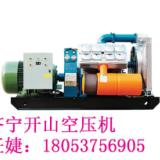 供应矿用大型活塞机矿用空压机活塞式空压机矿用气泵大型气泵