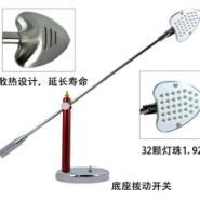 深圳批发LED护眼台灯图片