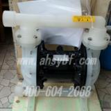 供应隔膜泵气动隔膜泵