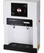 供应厨房家用壁挂式热水器管线机 温热直饮水机 净水机即热式热水器批发