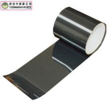 【石墨膜】的使用方法和【石墨膜】的功能介绍