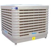 供应水冷空调大量出售,山西水冷空调大量出售,山西水冷空调大量出售厂家