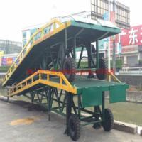 广西装卸平台移动,装卸平台可移动批发,10吨装卸平台移动,三良机