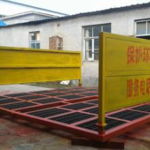 供应北京工程洗轮机功能报价-北京工程洗轮机功能性价比高