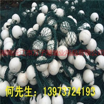 供应沅江哪里卖网箱渔网捕捞用品,用于养鱼 捕鱼,全国最低价万子湖渔业