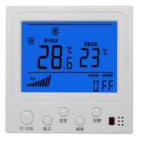 供应OL-801液晶温控器