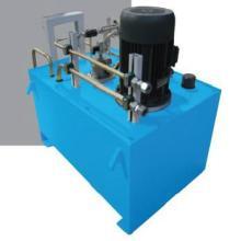 供应超高压液压工具系统