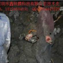 供应金属矿山开采安全施工设备图片