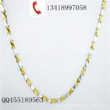 供应深圳市女式项链批发厂家 ,间电项饰品,高档项链,优质项链,龙华批发