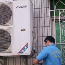 供应空调安装,空调安装服务,空调安装与清洗