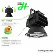 广东LED工矿灯500W图片