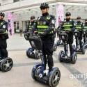 供应东莞吸塑厂家提供自行车头盔定制