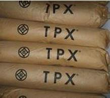 让利现货供应热塑性塑胶TPX