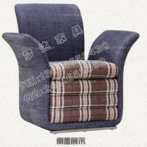 供应高档网咖网吧桌椅沙发/专业定制