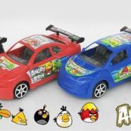 汽车礼品办公礼品回力车子玩具图片