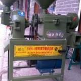 供应6N-70型全自动家用组合机碾米机