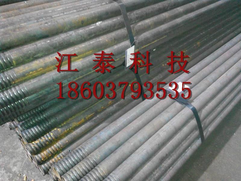 供应108钢花管 热轧无缝钢管生产厂家
