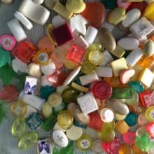 供应面向全国销售各种规格香皂,可根据客户需求定制生产各种规格香皂