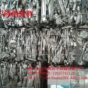 湖北武汉不锈钢废料回收图片