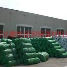 供应华美橡塑保温板/橡塑保温板价格/广州橡塑保温板批发批发