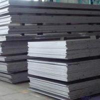 供应无锡360耐磨钢板多少钱,360耐磨钢板批发价格,360耐磨钢板销售